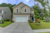 1189 Preakness Court - Photo 39