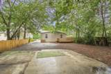 4754 Aster Street - Photo 21