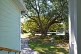 1463 Fort Lamar Road - Photo 2