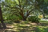1463 Fort Lamar Road - Photo 22