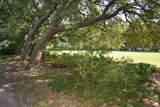 1463 Fort Lamar Road - Photo 23