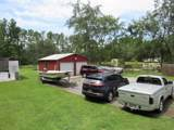 635 Coral Acres Drive - Photo 19