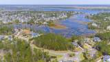 3642 Coastal Crab Road - Photo 7