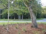 6247 Pepper Grass Trail - Photo 3