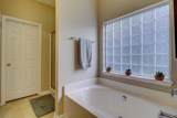 205 White Oleander Court - Photo 13