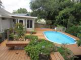 5764 Wyncliff Road - Photo 20