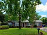 7731 Ovaldale Drive - Photo 1