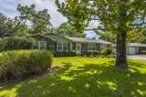 7731 Ovaldale Drive - Photo 2