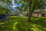 7731 Ovaldale Drive - Photo 23
