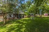 7731 Ovaldale Drive - Photo 24
