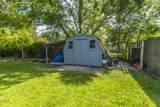7731 Ovaldale Drive - Photo 26