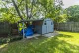 7731 Ovaldale Drive - Photo 27