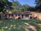 8314 Glenford Road - Photo 1