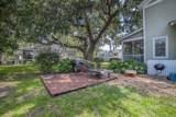 5137 Liberty Park Circle - Photo 21