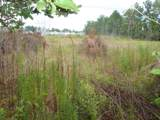1004 Yellow Hawthorn Circle - Photo 33