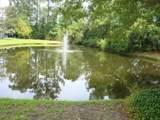 1004 Yellow Hawthorn Circle - Photo 38