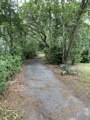 471 Woodland Shores Road - Photo 21