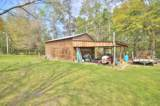 494 Old Spell Road - Photo 14