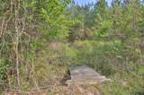 494 Old Spell Road - Photo 17
