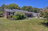 6017 Wedgewood Drive - Photo 3