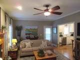 1085 Mathis Ferry Road - Photo 20