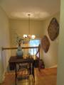 1085 Mathis Ferry Road - Photo 28