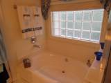 1085 Mathis Ferry Road - Photo 33