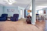 135 Ohenry Trail - Photo 11