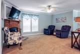 135 Ohenry Trail - Photo 12