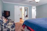 135 Ohenry Trail - Photo 20