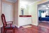 135 Ohenry Trail - Photo 21