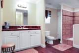 135 Ohenry Trail - Photo 23