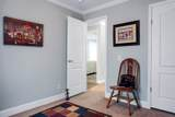 135 Ohenry Trail - Photo 25