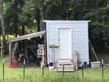251 Lake Drive - Photo 44