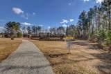 251 Oglethorpe Circle - Photo 37