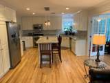 1689 Old Military Road - Photo 11