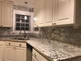 1689 Old Military Road - Photo 13