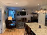1689 Old Military Road - Photo 14