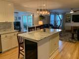 1689 Old Military Road - Photo 15