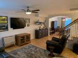 1689 Old Military Road - Photo 16