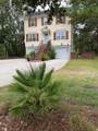 1689 Old Military Road - Photo 2