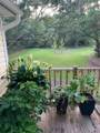 1689 Old Military Road - Photo 24
