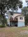 1689 Old Military Road - Photo 26