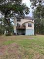 1689 Old Military Road - Photo 27