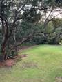 1689 Old Military Road - Photo 28