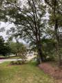 1689 Old Military Road - Photo 4