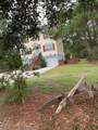 1689 Old Military Road - Photo 6