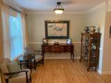 1689 Old Military Road - Photo 7