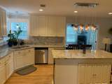 1689 Old Military Road - Photo 9