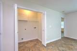 7946 New Ryder Road - Photo 14